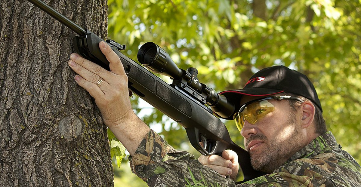 Everything You Need to Know About Types of Air Rifles
