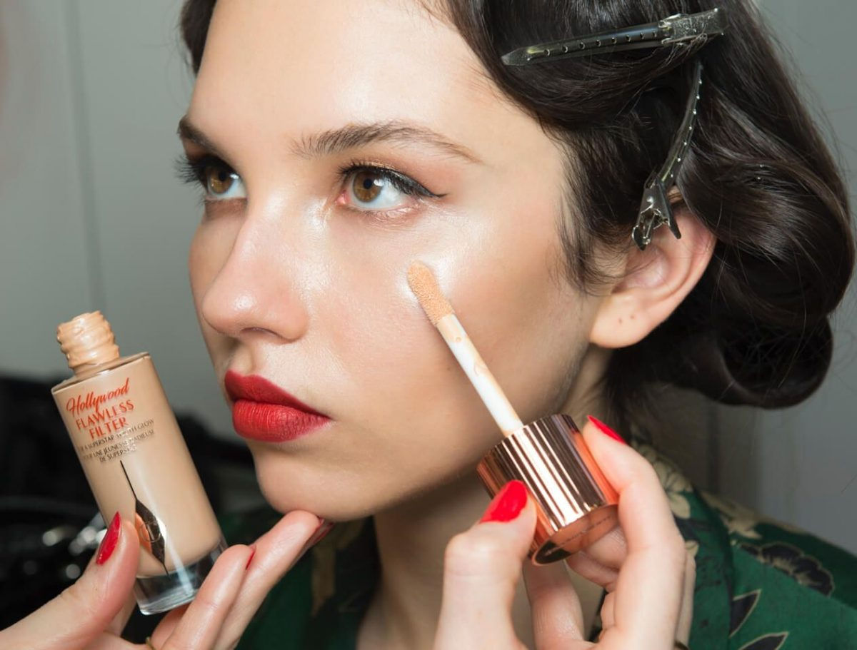 Makeup Dos And Don'ts For a Flawless Look