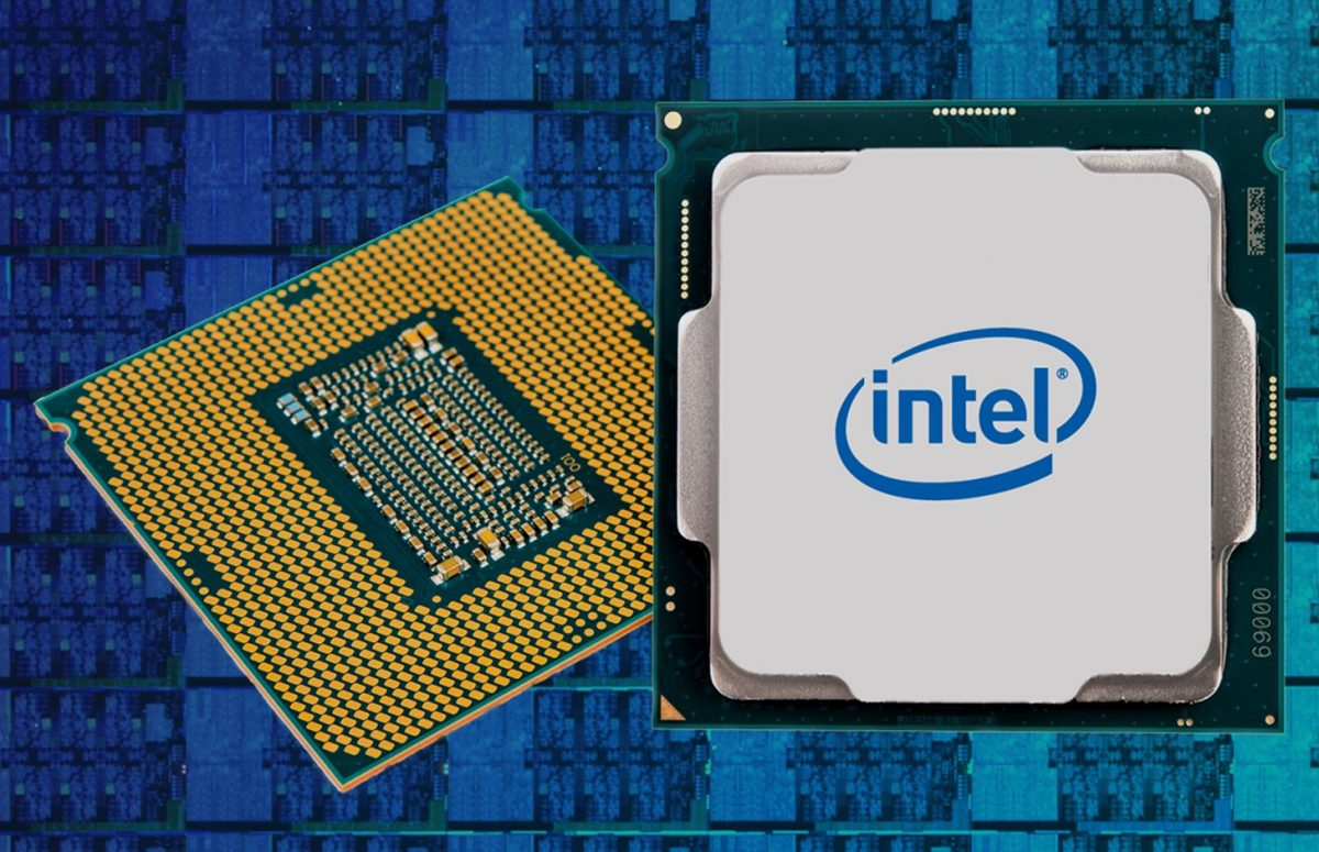 Things to Know About Kaby Lake CPU