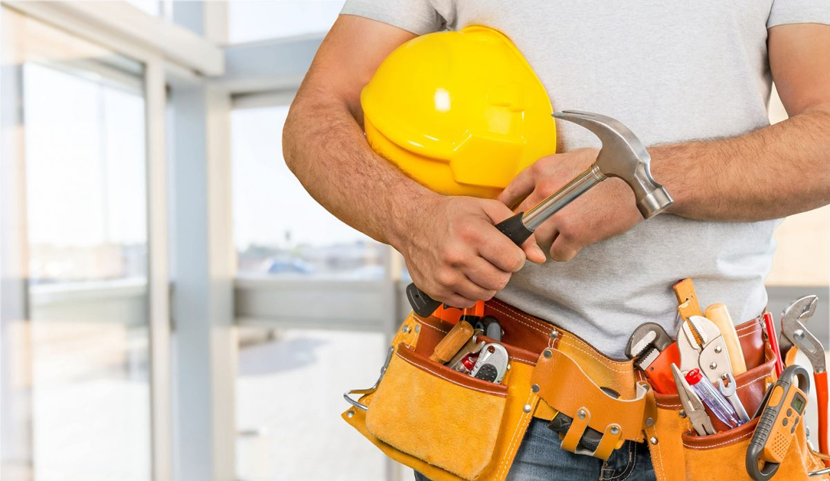 Local Handyman: Why You Need Them And How to Find One?
