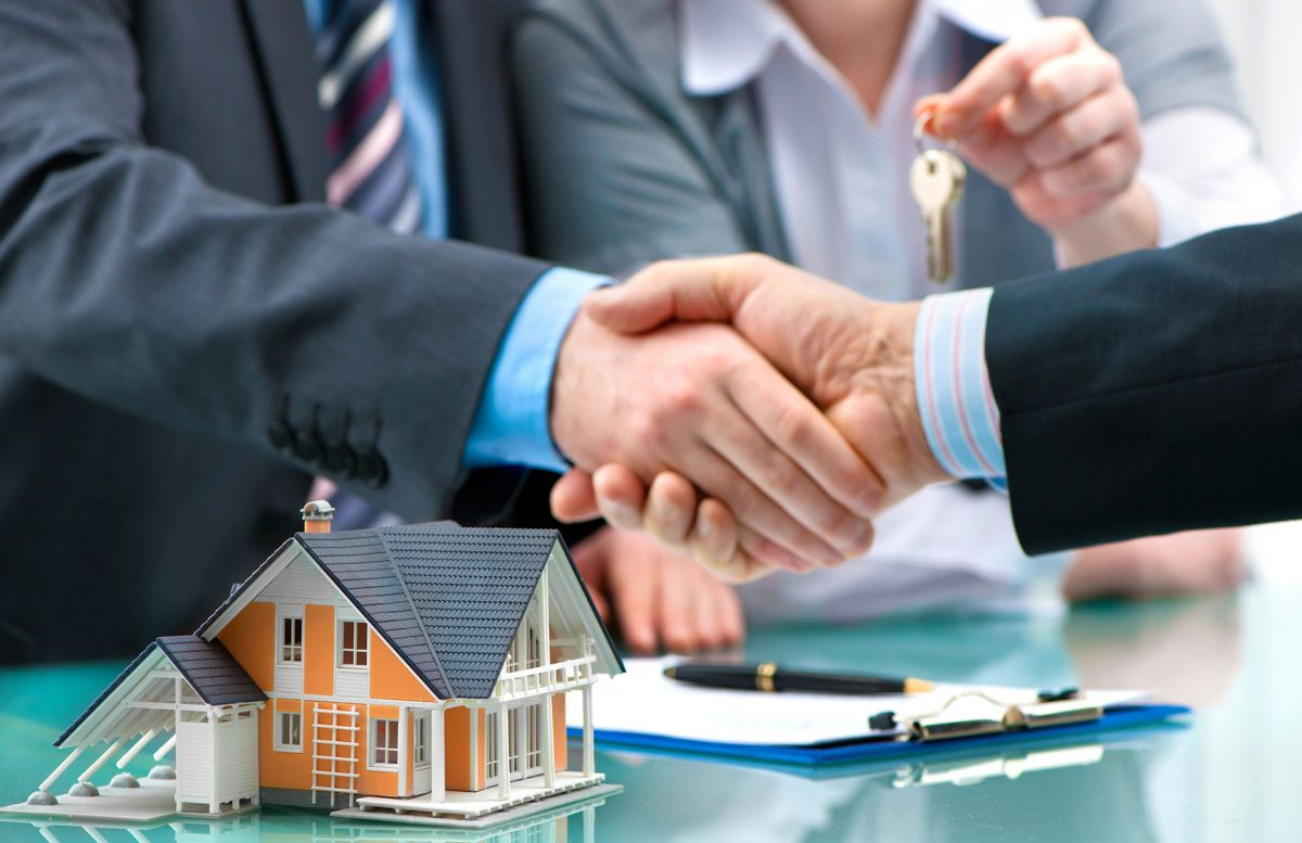 How to Get Approved For a Home Mortgage