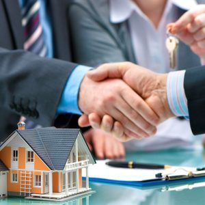 mortgage brokers vs bank lenders