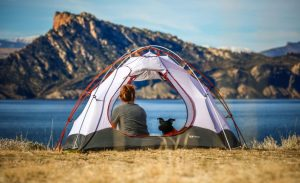 Best-Tents-for-campiagn