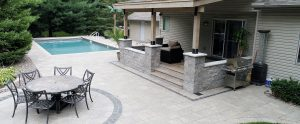 patio images