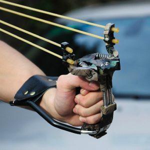 slingshot-hunting-tips
