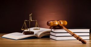 Implimentation of law