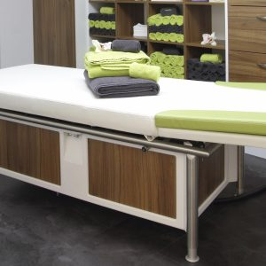 massage-table-review