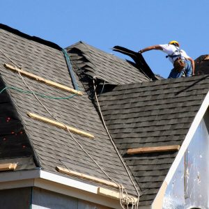 residential-roofing-services
