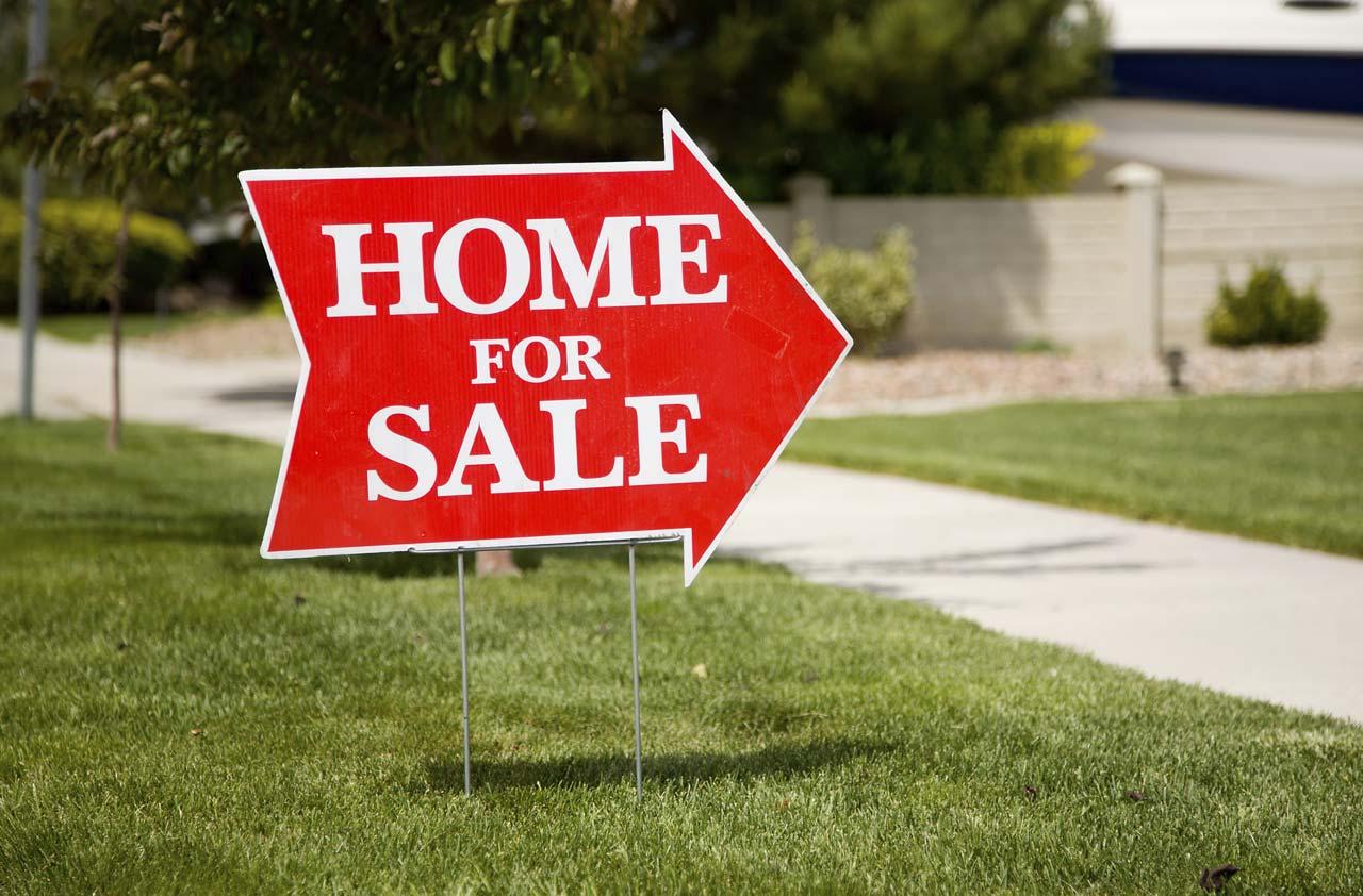 simple-strategies-selling-house