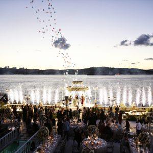 outdoor-wedding-venues