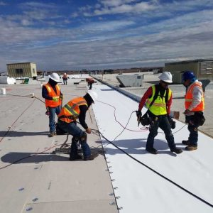 roofing-repairing-systems
