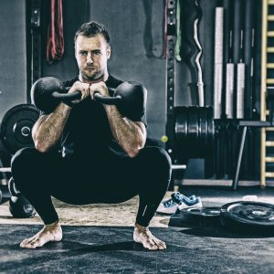 5-front-squats