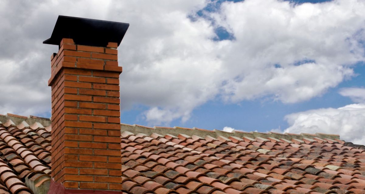 Things to Consider Before Hiring Chimney Cleaning Services