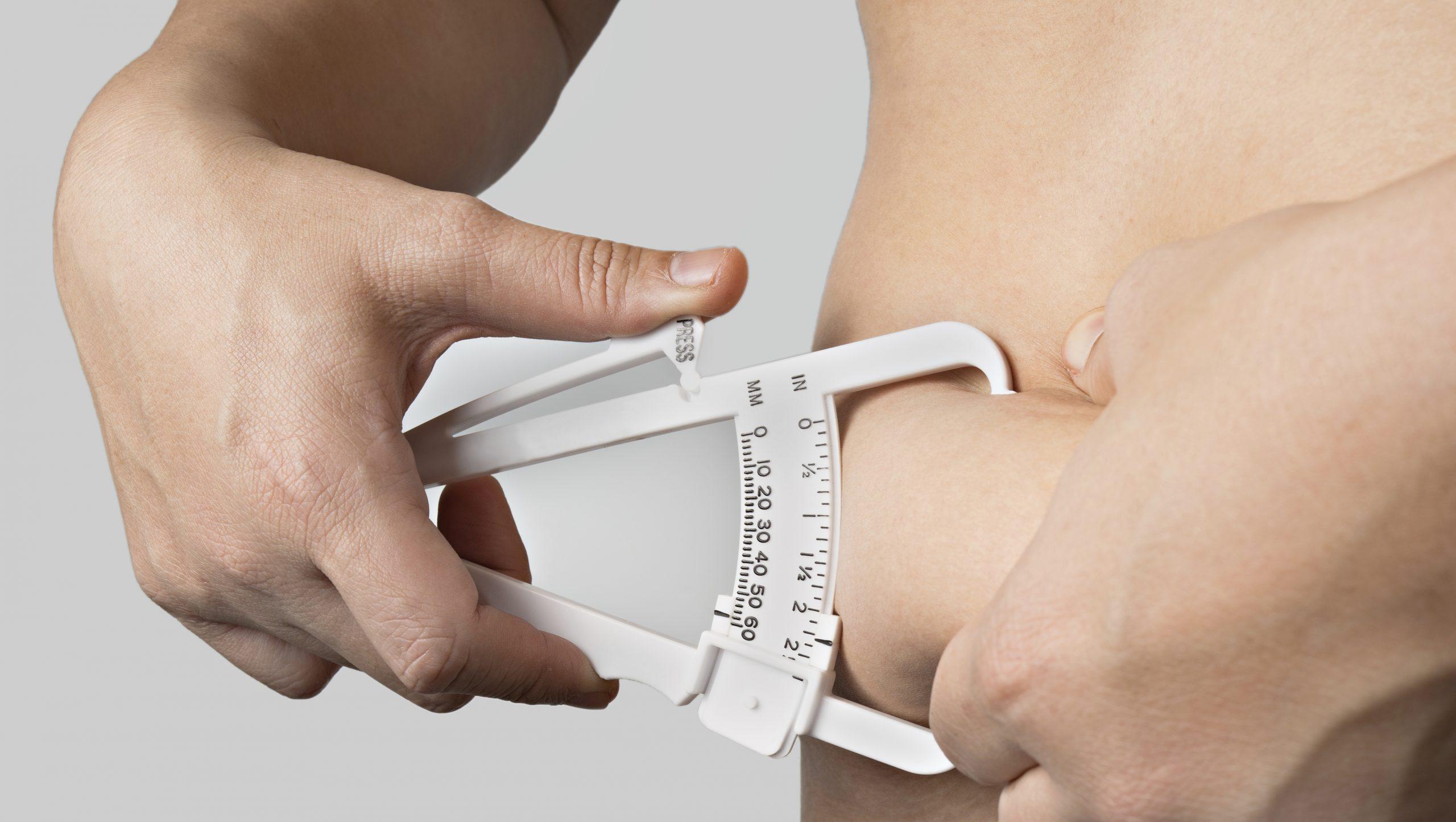 Reduce-Tummy-Fat