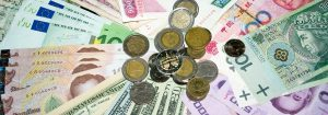 different-currencies-used-inItaly