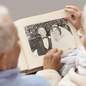 Alzheimers-care-unit