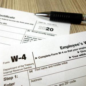 Employee-form