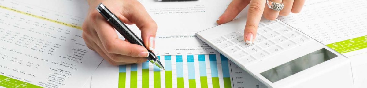 Why You Should Be Careful While Hiring Bookkeepers