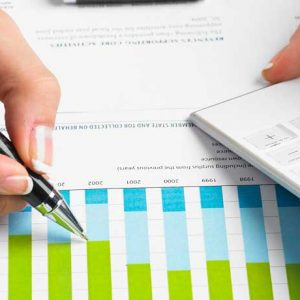 online bookkeeping business