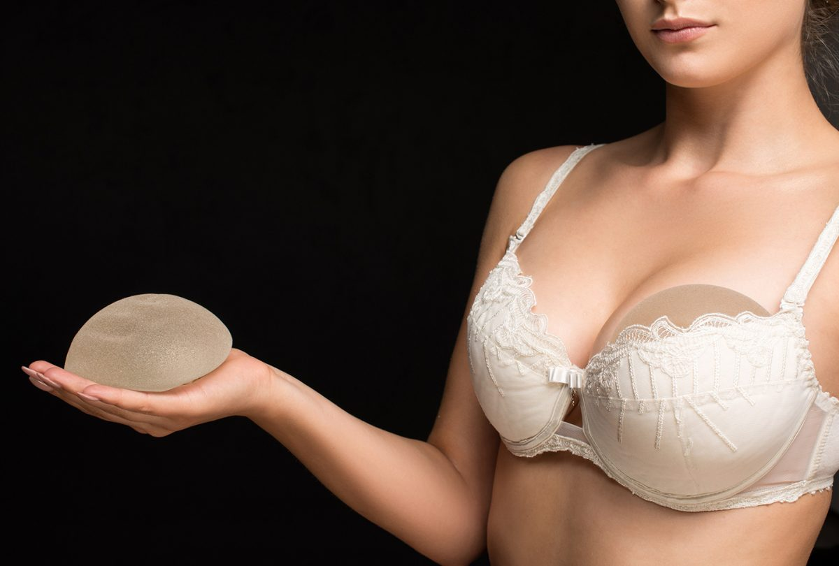 Ask Your Surgeon These Questions Before Getting Breast Augmentation