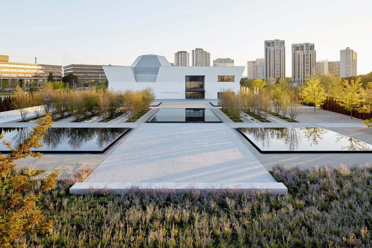 Advanced-landscape-architecture