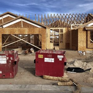 ranch home builders near me
