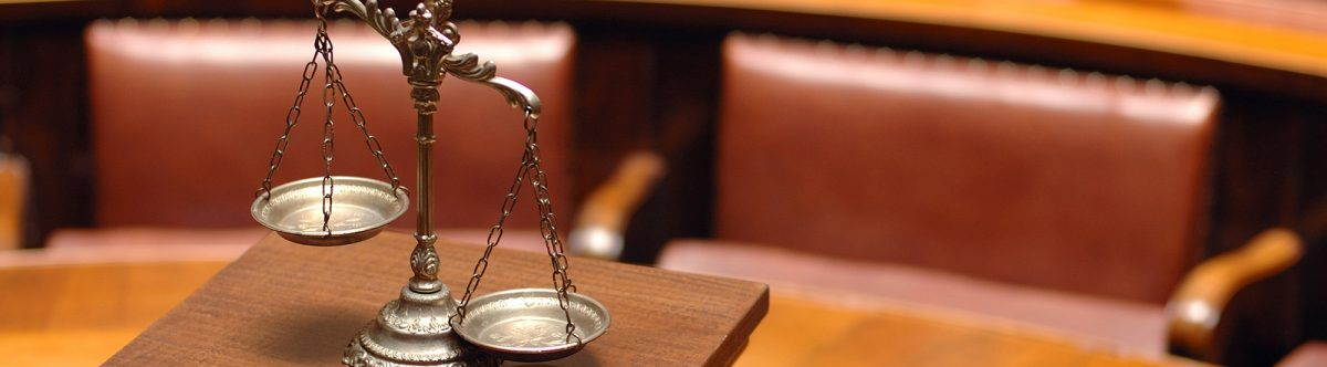 Tips to Follow When Hiring a Lawyer For Criminal Defense