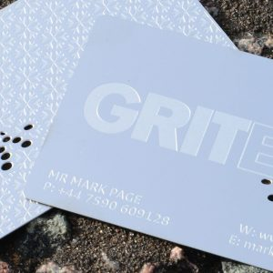 vistaprint free business cards