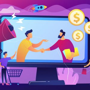 affiliate marketing platforms
