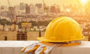 structural engineering courses online