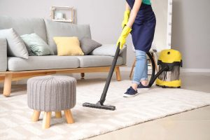 move in cleaning services near me