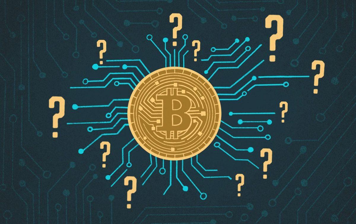 Is Litecoin a Good Bitcoin Alternative?