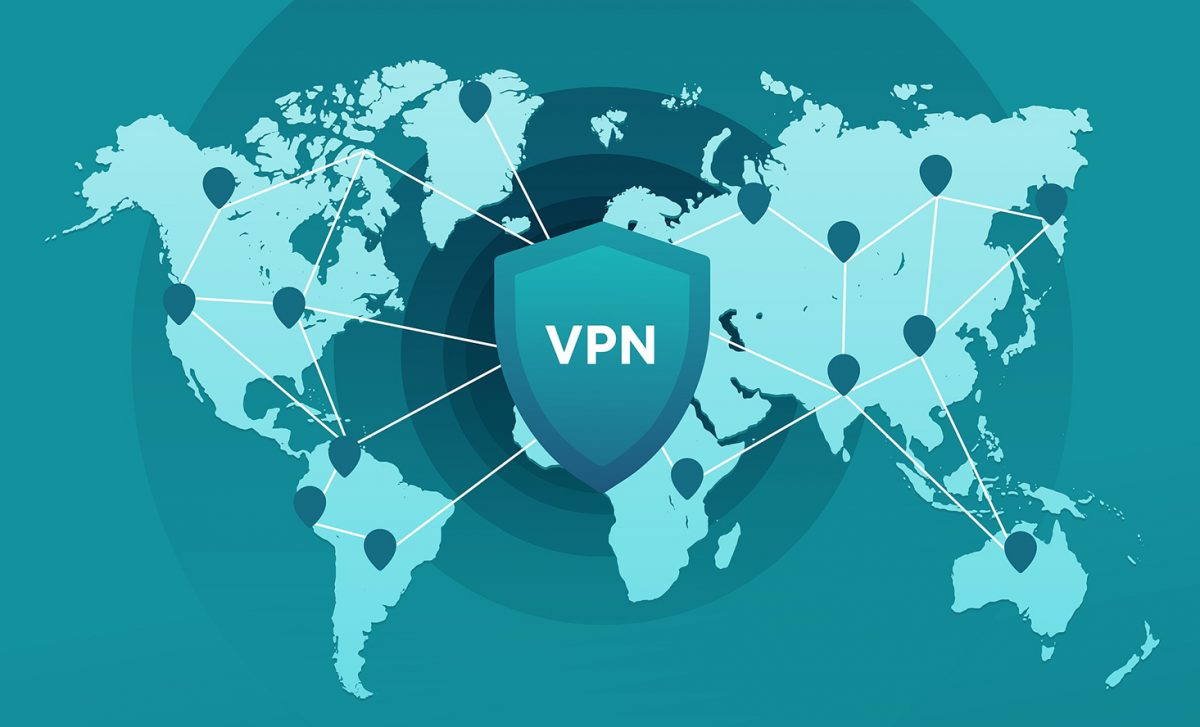 Why You Should Use More Than One VPN