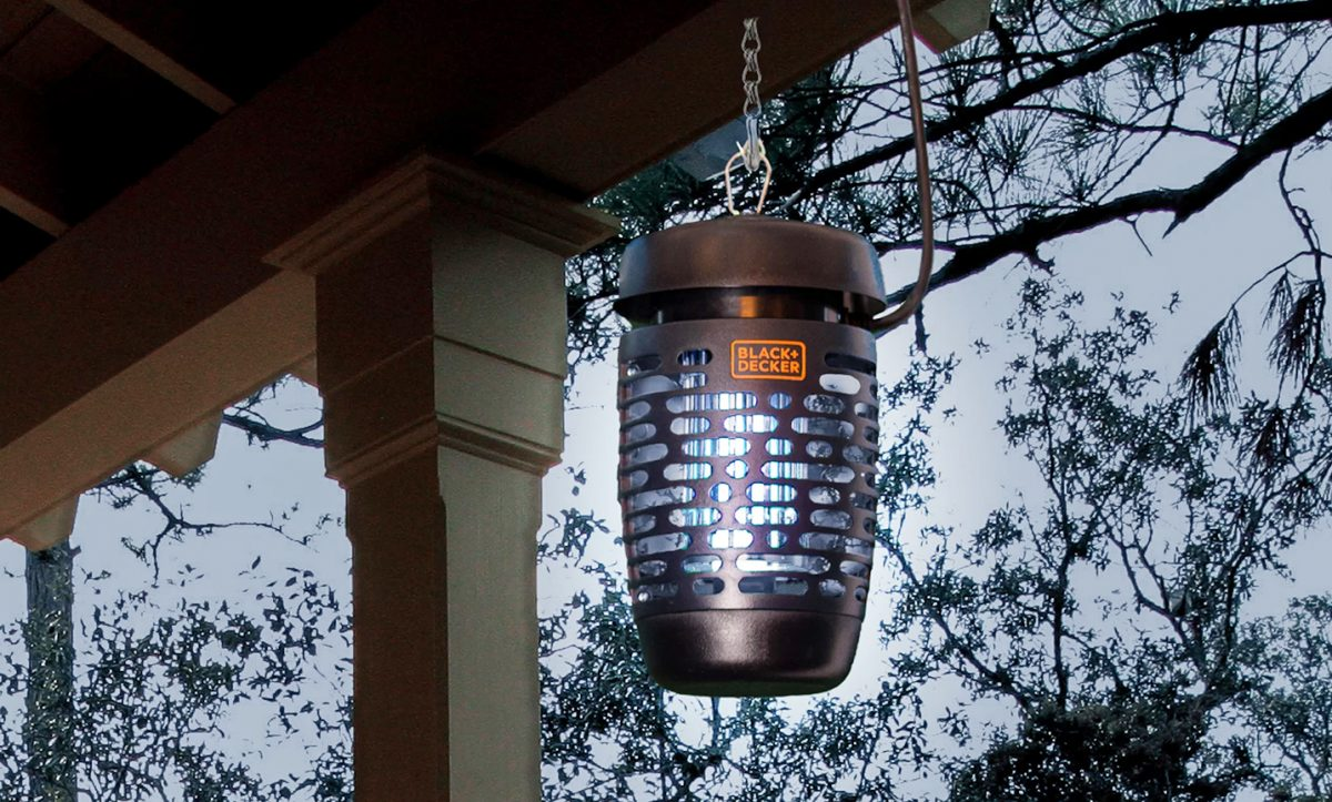 Benefits And Drawbacks of Fly Zapper