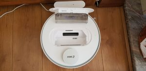 Reviews-On-Robotic-Vacuum