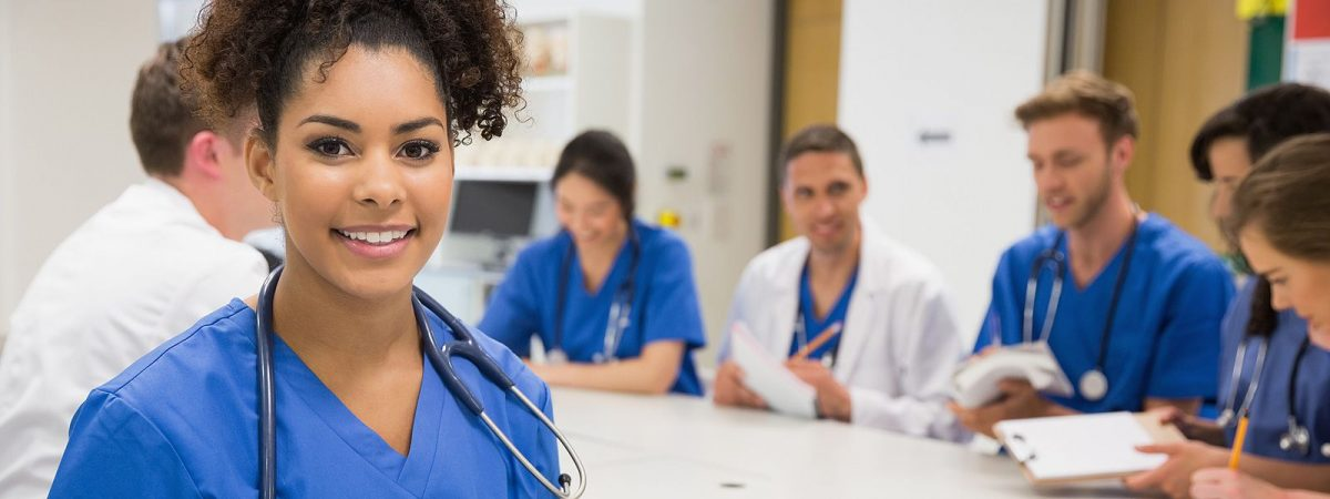 medical assistant training program benefits