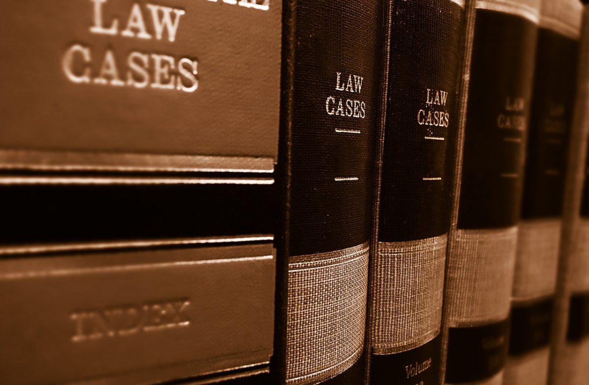 medical lawyer salary