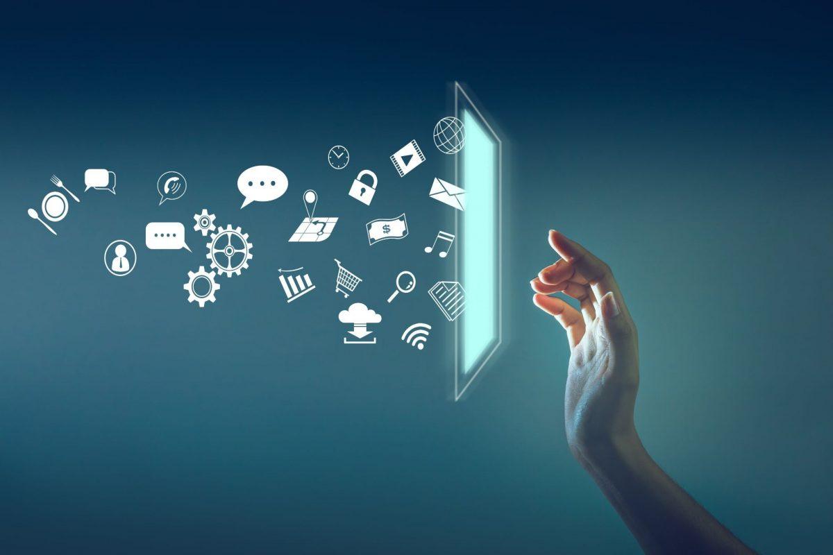 Tips For Boosting Digital Marketing
