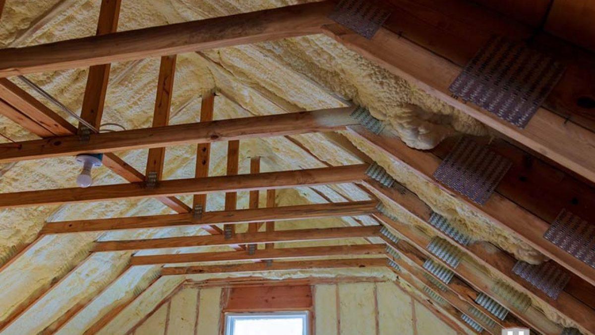 attic-insulation-job