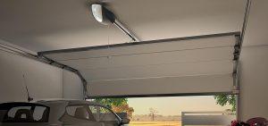 Overhead-garage-doors