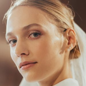 best-treatments-for-wedding-day