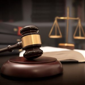defense lawyer for criminal