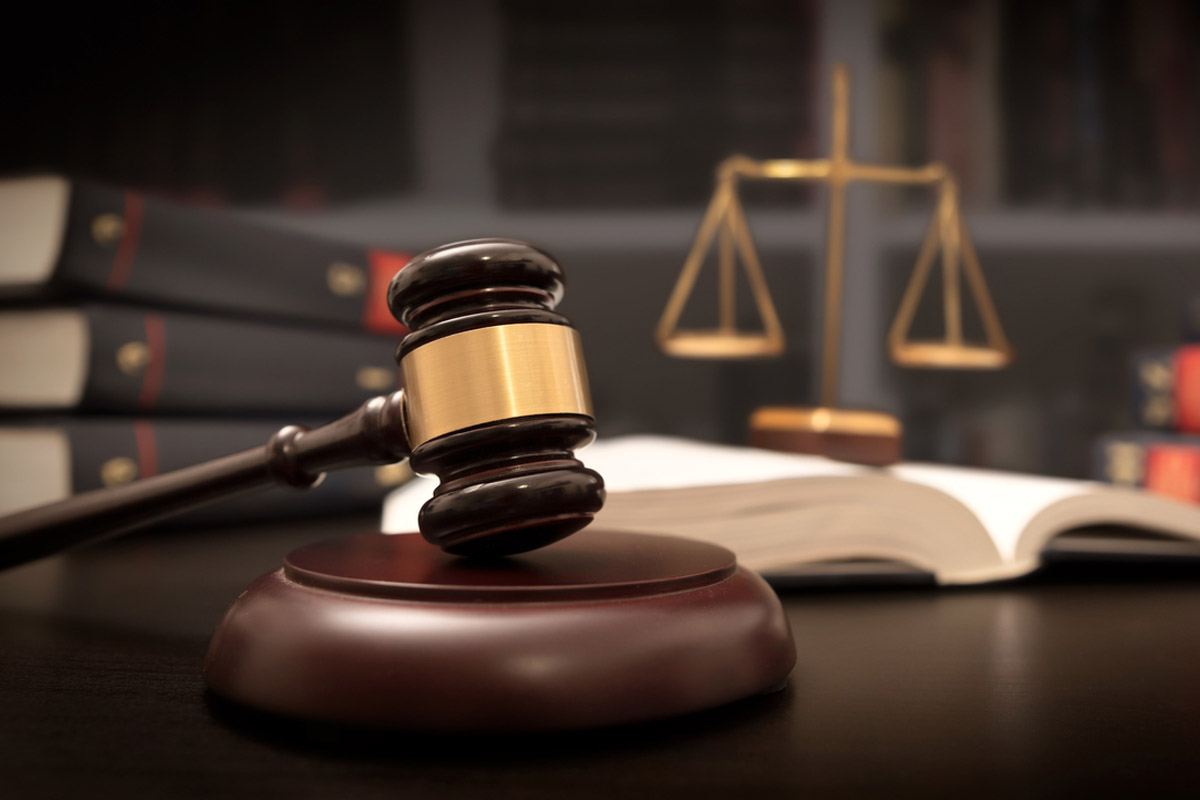Reaching Out to a Criminal Defense Attorney