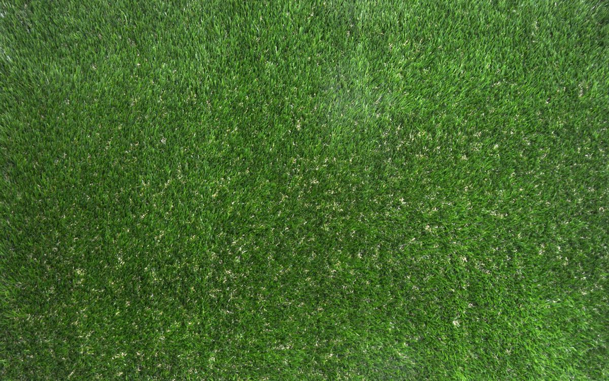 Artificial Grass: The Perfect Choice For Pets And Babies