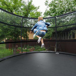 buy-jumping-trampoline