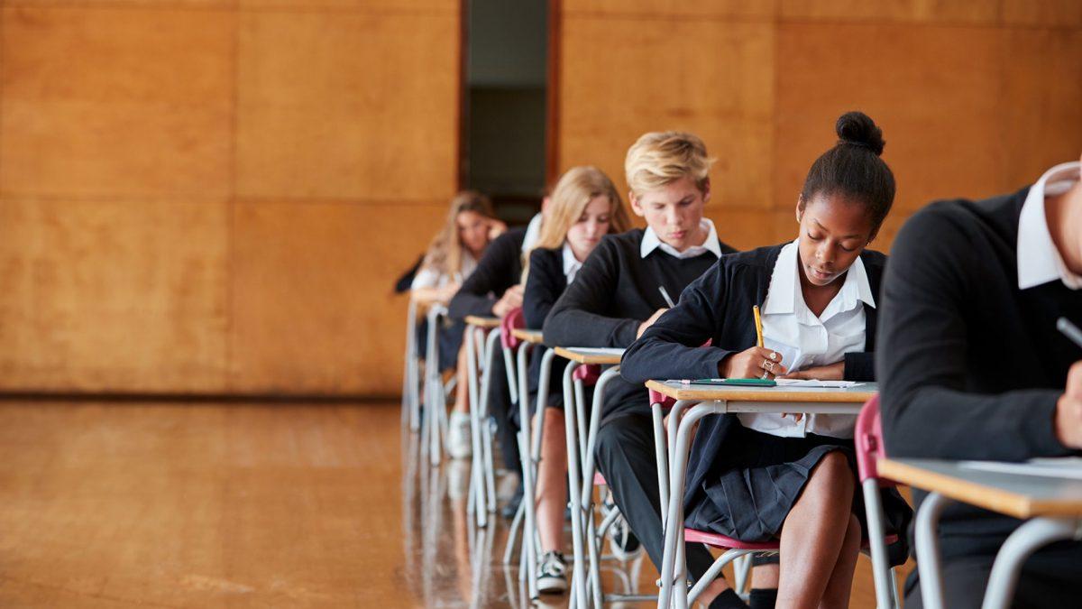 Mistakes One Should Avoid When Choosing a New School