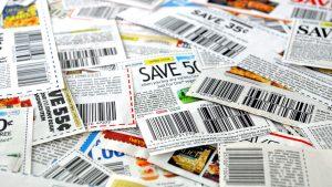 digital manufacturer coupons