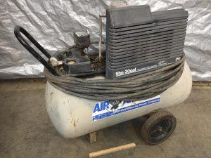 harbor freight air compressor coupon