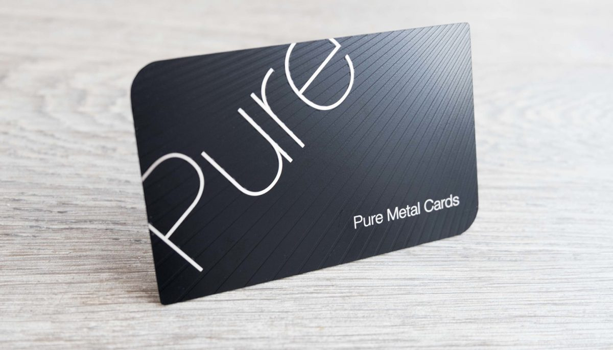 Benefits of Having a Business Card