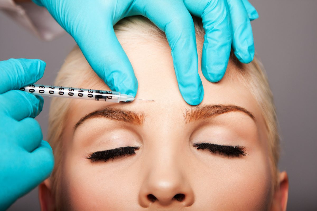 What Botox Mistakes You Should Avoid at All Costs